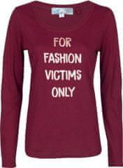 MyMo dámské tričko