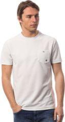 GAS pánské tričko