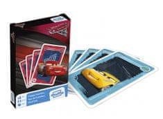 Cartamundi karte Happy Family, Cars 3 (display 12 paketa)