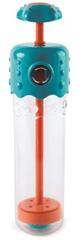 Hape Zabawki wodne - dozownik wielofunkcyjny