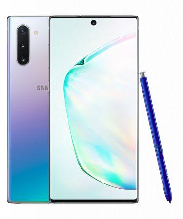 Samsung Galaxy Note10, 8GB/256GB, AuraGlow