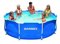 Marimex Florida Medence 3,05x0,76 m