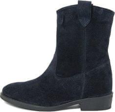 Paola Ferri buty damskie za kostkę
