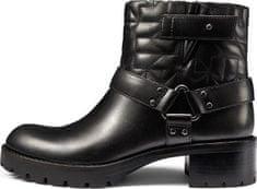 What For dámská kotníčková obuv