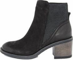 Gusto dámska členková obuv