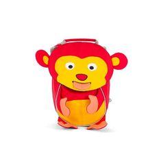 Affenzahn Detský batoh malý kamarát - Opička Marty