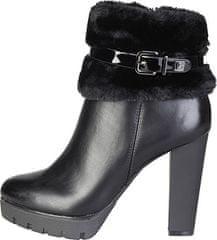 Laura Biagiotti dámska členková obuv