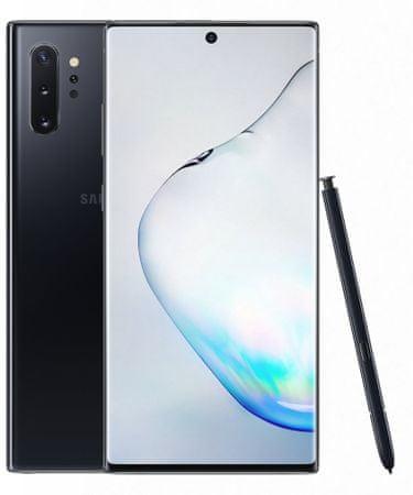 Samsung Galaxy Note10+, 12GB/512GB, AuraBlack