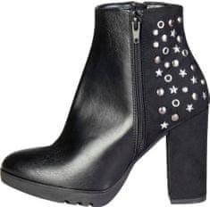 Made In Italia dámska členková obuv