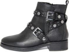 Gusto dámská kotníková obuv