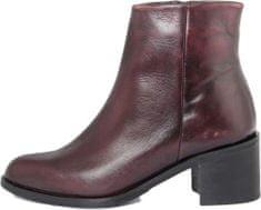 Gusto dámska členková obuv - zánovné