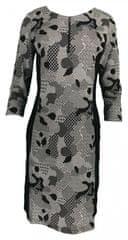 Favab Dámské šaty Amon Bibia - Favab