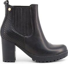 XTI dámská kotníčková obuv