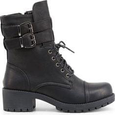 XTI dámská členková obuv
