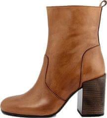 Paola Ferri dámská členková obuv - zánovné