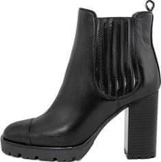 Paola Ferri dámská členková obuv