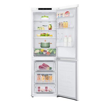 Chladnička LG GBP31SWLZN