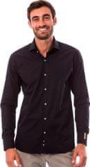 Trussardi koszula męska 28262