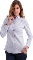 Polo Club C.H.A dámska košeľa