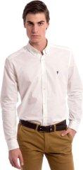 Polo Club C.H.A pánská košile