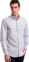 Polo Club C.H.A pánska košeľa