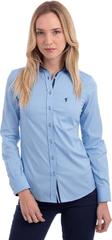 Polo Club C.H.A dámská košile