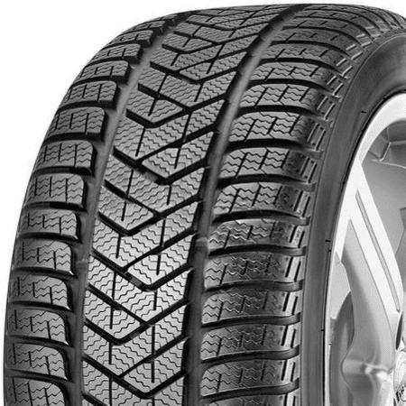 Pirelli Téli WINTER SOTTOZERO Serie III 205/45 R17 88 V
