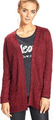 MyMo dámsky sveter