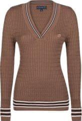 Sir Raymond Tailor dámský svetr