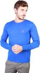 U.S. Polo Assn. pánský svetr