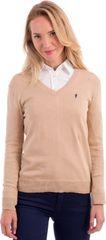 Polo Club C.H.A dámsky sveter