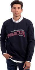 Polo Club C.H.A sweter męski