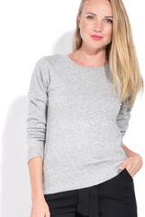 CACHEMIRE FRANCAIS dámsky sveter