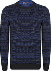 Giorgio Di Mare pánský svetr