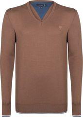 Sir Raymond Tailor pánský svetr