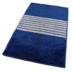 ROUTNER Fürdőszoba-szőnyeg, cseh produkció, IRSINA Kék