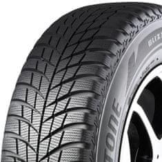 Bridgestone Téli Blizzak LM-001 225/50 R17 98 H