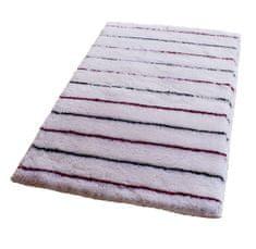 ROUTNER Fürdőszoba-szőnyeg, cseh produkció, PESCINA Fehér