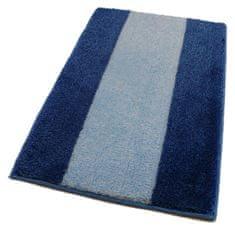 ROUTNER Fürdőszoba-szőnyeg, cseh produkció, ATHENA Kék