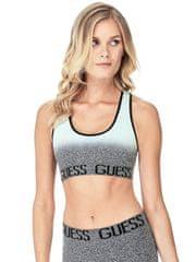 Guess Sportovní podprsenka 082A23JR022-FT74 - Guess + dárek zdarma