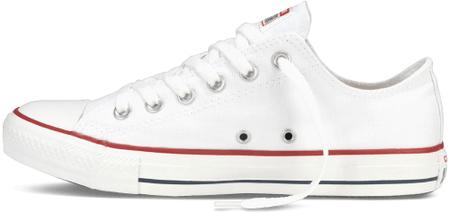 Converse Converse All Star Ox Optical/White 42,5
