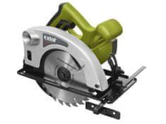 Extol Craft Pila kotoučová, 1200W, 160x2,5x20mm 24T