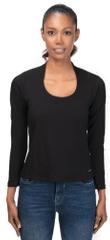 Galvanni dámske tričko Lanter
