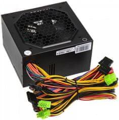 Kolink Core Series 850 W, 80 PLUS, ATX napajanje