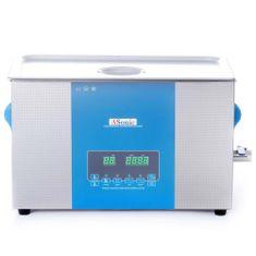 ASonic PRO 300S, ultrazvočna kopel