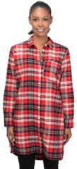 Galvanni Nume ženska srajca