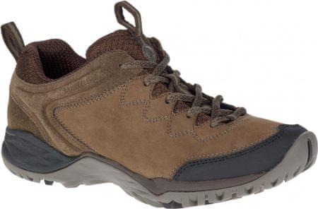 Merrell Siren Traveller Q2 ženski čevlji (J19818) Slate Black, 37