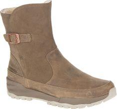 Merrell Icepack Guide Buckle Plr Wp ženske čizme (J16914)