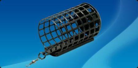 Wirek WIREK - feeder krmítko kulaté FRA 32-44-10-B-I 10g