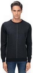 Galvanni Selenica moški pulover
